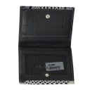 Жіноче портмоне комбіноване AKA 439/209-019К